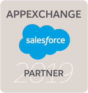 2019_Salesforce_Badge_Appexchange_Partner_RGB